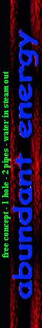 acid list v banner exchange