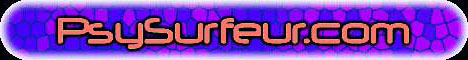 psysurfeur.com 100% psytrance download - top list